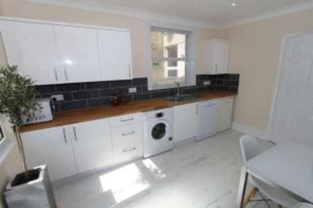 Image of 4 Bedroom Terraced for sale in Plymouth, PL4 at Neath Road, Plymouth, PL4