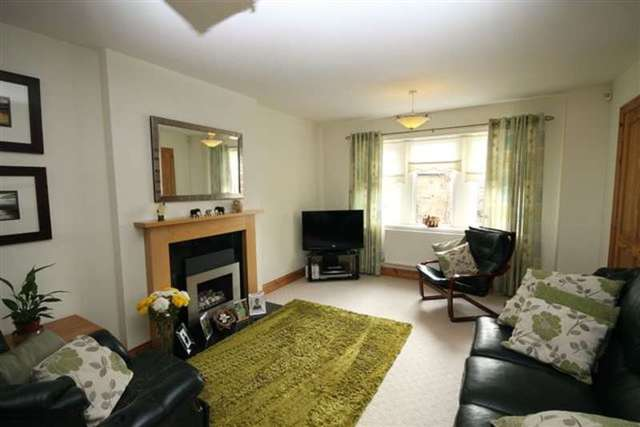 Image of 3 Bedroom Semi-Detached for sale in Skipton, BD23 at Hammerton Drive, Hellifield, Skipton, BD23