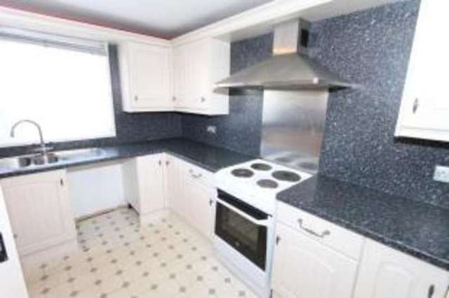 Image of 1 Bedroom Semi-Detached for sale in Plymouth, PL3 at Ponsonby Road, Plymouth, PL3