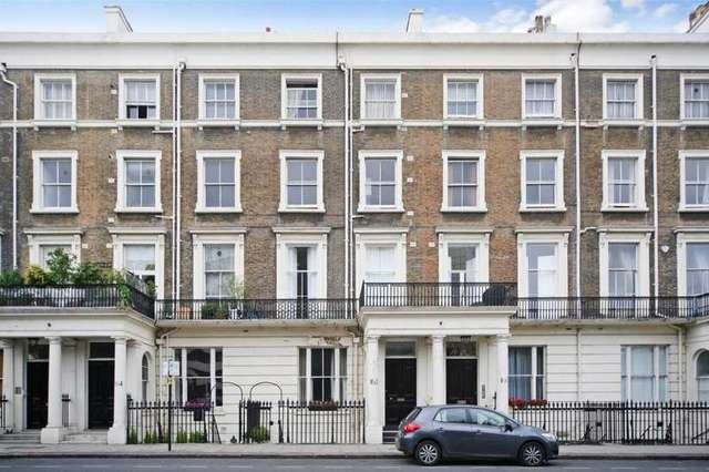 Gloucester terrace bayswater studio to rent w2 for 2 4 6 inverness terrace bayswater london england