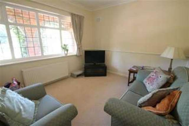 Property For Sale In Solihull 5 Bedrooms Property B91 Property