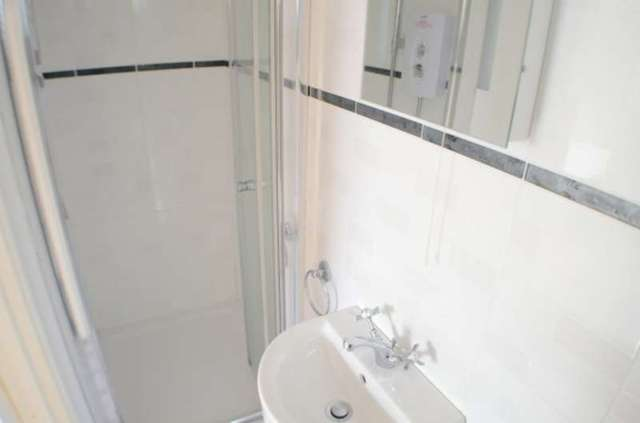 Image of 1 Bedroom Flat to rent in South Brent, TQ10 at Harbourneford, Harbourneford, South Brent, TQ10