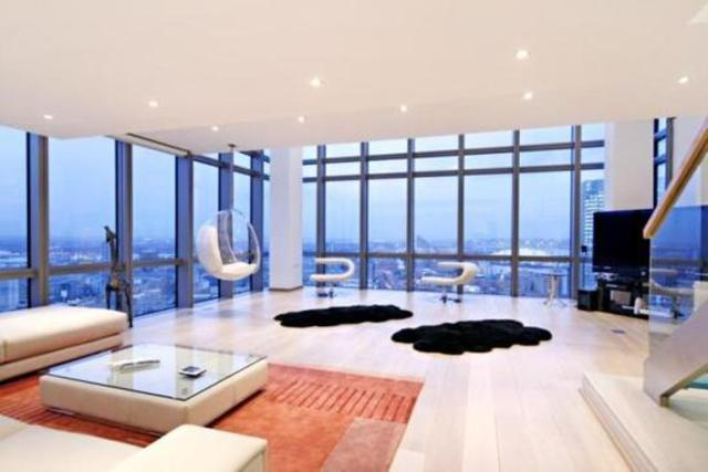 Taeping street millwall 2 bedroom apartment for sale e14 2 bedroom flat in canary wharf to buy