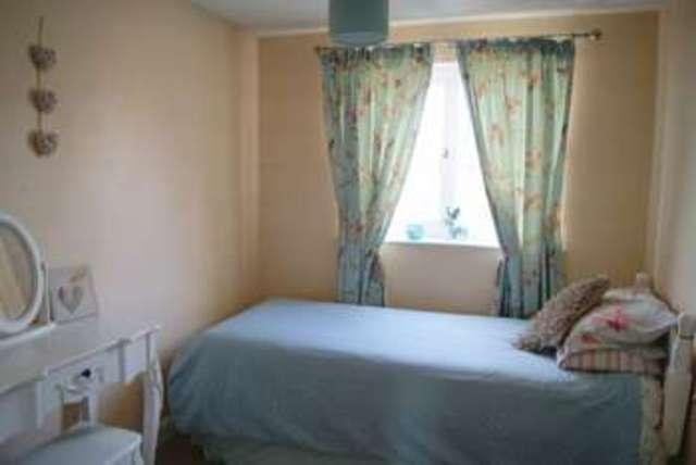 Image of 4 Bedroom Detached for sale at The Knapp Badsey Badsey, WR11 7JL