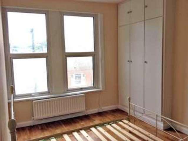 Room To Rent Wandsworth Bridge Road