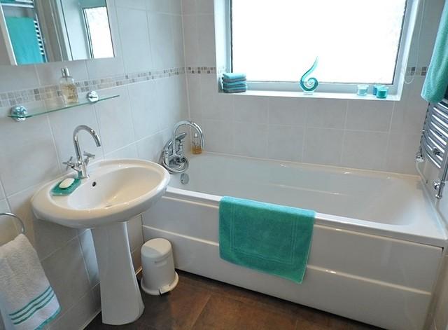 Greenfield Crescent Waterlooville 3 bedroom Detached for ...
