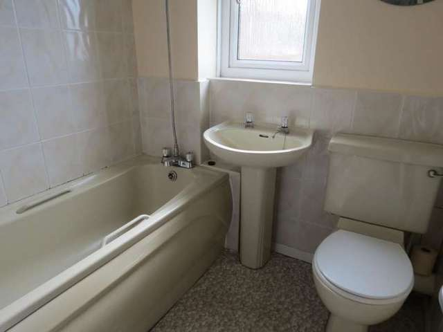 Image of 3 Bedroom Semi-Detached for sale in Tadcaster, LS24 at Kelcbar Close, Tadcaster, LS24