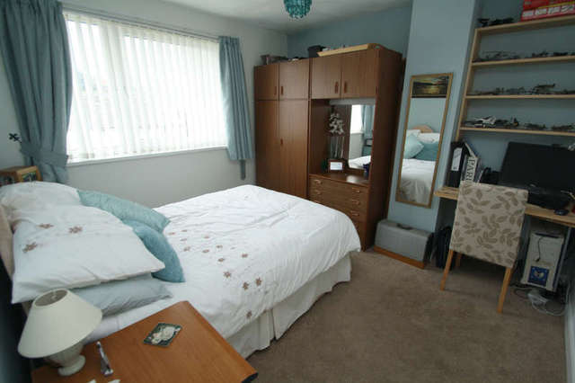 Image of 3 Bedroom Semi-Detached for sale in Plymouth, PL9 at Wembury Road, Elburton, Plymouth, PL9