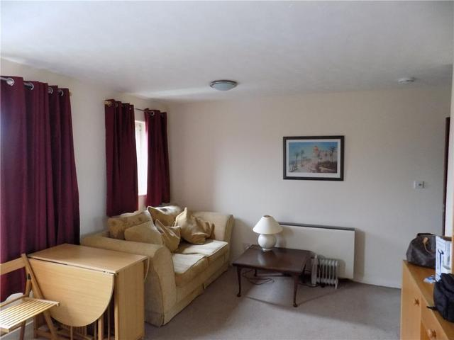 fauldburn park edinburgh 1 bedroom studio to rent eh12. Black Bedroom Furniture Sets. Home Design Ideas