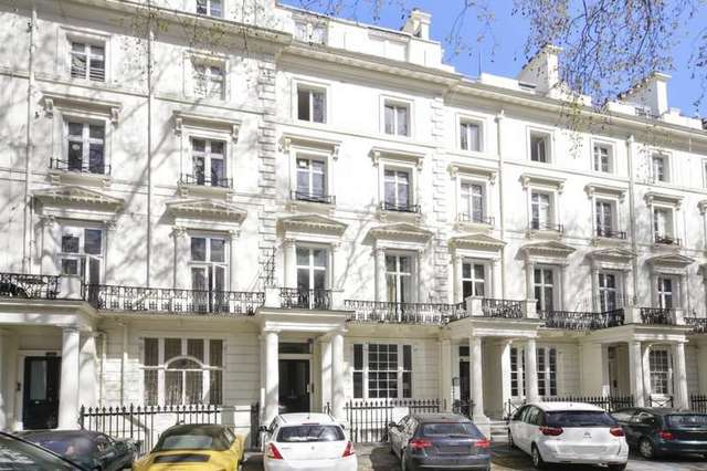 Westbourne terrace city of westminster 2 bedroom property for 2 4 6 inverness terrace bayswater london england