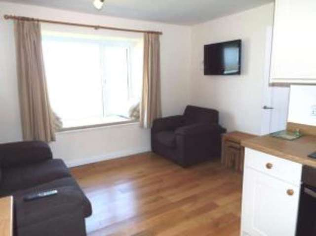 Image of 1 Bedroom Flat for sale in Salcombe, TQ8 at East Portlemouth, Salcombe, TQ8