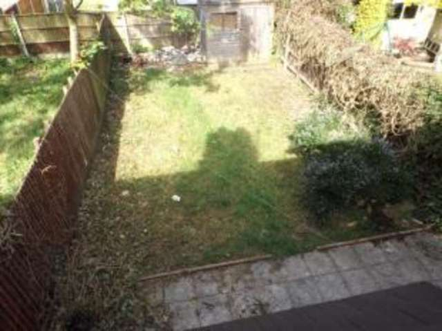 Image of Terraced for sale at Walsall West Midlands Bloxwich, WS2 7DW