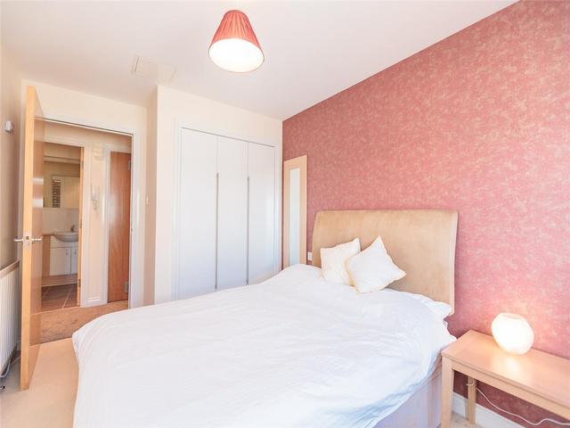 Pilrig Heights Edinburgh 1 Bedroom Flat To Rent Eh6