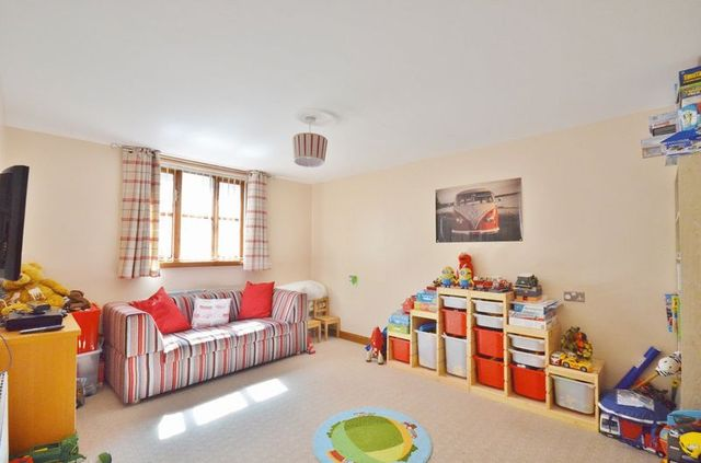 Image of 4 Bedroom Semi-Detached for sale in St. Bees, CA27 at Main Street, St. Bees, CA27