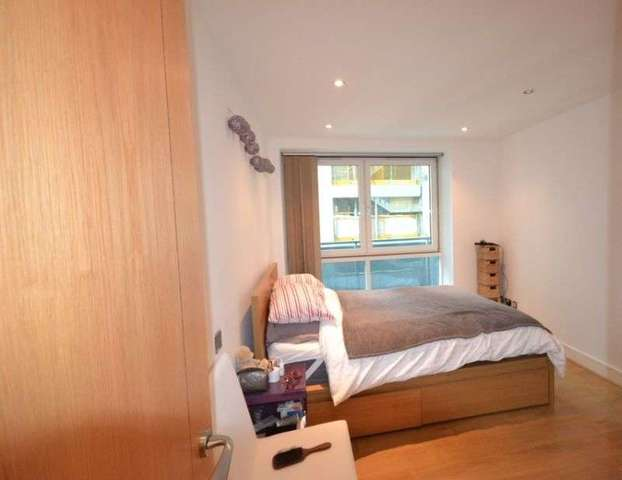 London One Bedroom Flat Cheap  Rent One Bedroom Flat London OnOne Bedroom London. London 1 Bedroom Flat Rent. Home Design Ideas