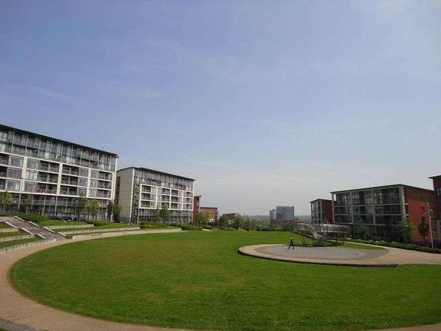 rent 2 bedrooms flat b15 property estate agents in birmingham