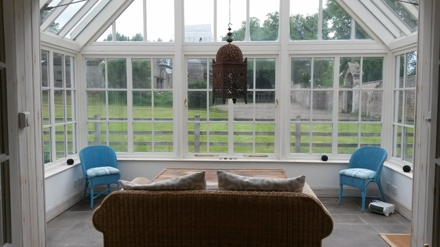 Image of 1 Bedroom Cottage to rent in Beauly, IV4 at Beaufort Gardens, Beauly, IV4