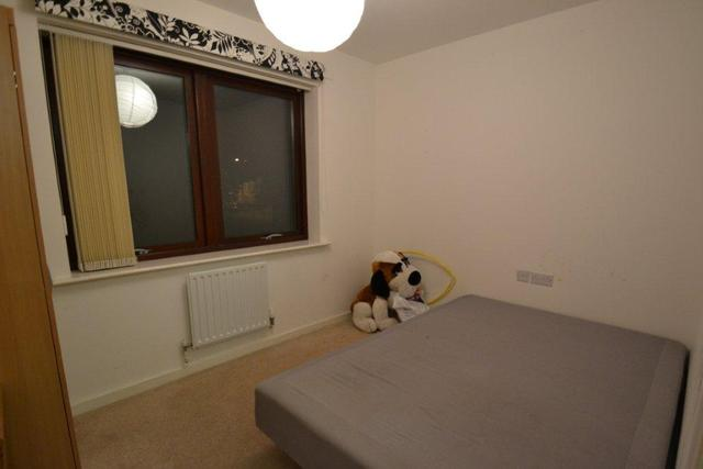 Image of 2 Bedroom Apartment for sale in West Acton, W3 at Gunnersbury Lane, London, W3
