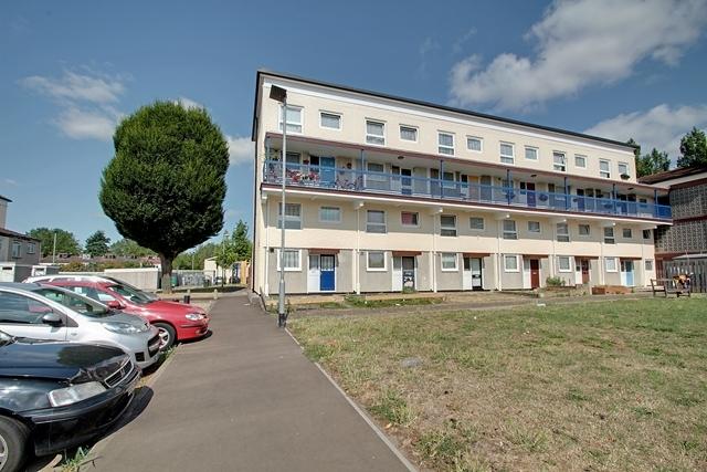 Flat To Rent 2 Bedrooms Flat Tw5 Property Amp Estate