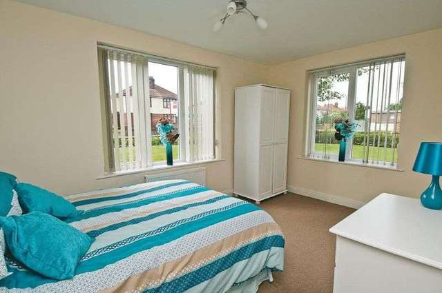 Room To Rent Thelwall