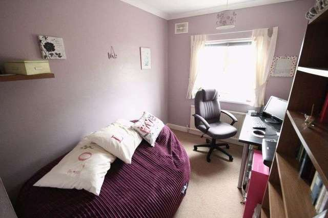 Rooms To Rent In Chaddesden