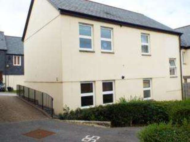Property For Rent Penryn Cornwall