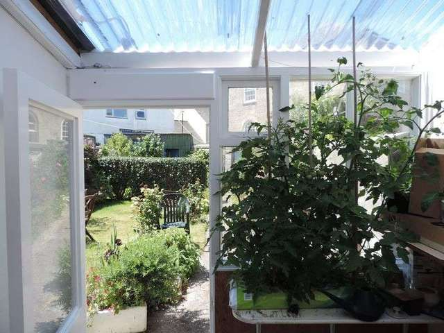 Image of 3 Bedroom Terraced for sale in Isles of Scilly, TR21 at Hugh Street, St. Mary's, Isles of Scilly, TR21