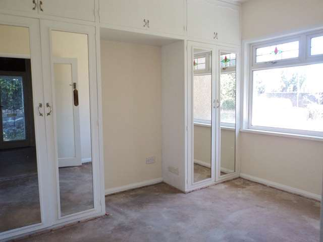 Image of 2 Bedroom Detached for sale at Newport Road Rumney Cardiff, CF3 4DJ