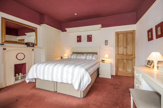 Image of 4 Bedroom Semi-Detached for sale at Rawdon Leeds Rawdon, LS19 6NX