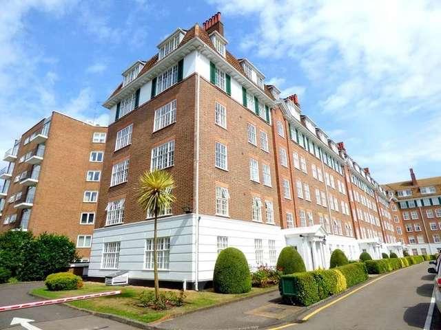 Marvelous Richmond Hill Court Richmond 3 Bedroom Apartment To Rent Tw10 Download Free Architecture Designs Lukepmadebymaigaardcom
