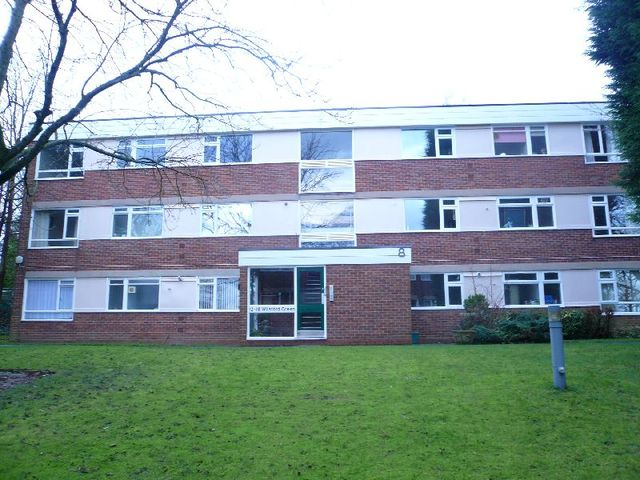 Flat To Rent 2 Bedrooms Flat B15 Property Estate Agents In Birming