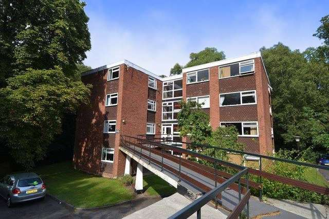 Flat To Rent 2 Bedrooms Flat B13 Property Estate Agents In Birmingham Birmingham