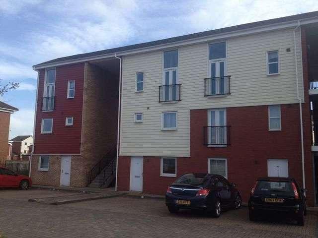 bedrooms flat b35 property estate agents in birmingham