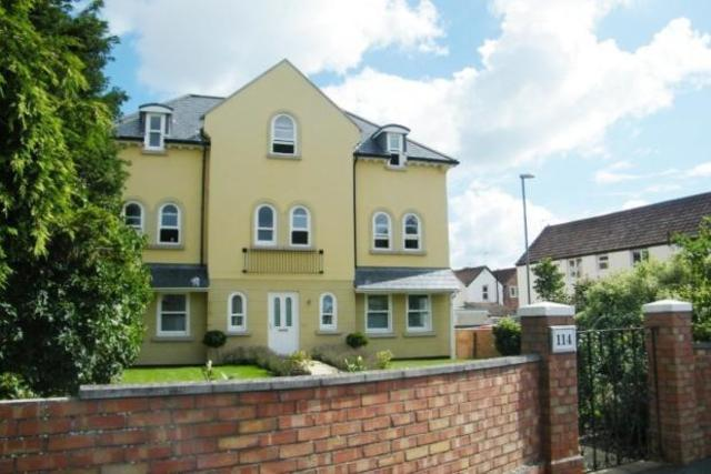 Apartment for sale in weymouth 2 bedrooms apartment dt4 property estate agents in for 2 bedroom apartments in dorchester ma