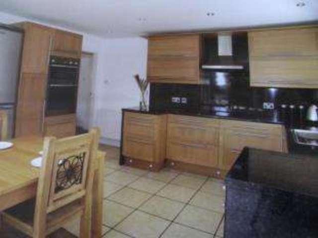 Caerhun Bangor 4 Bedroom Detached For Sale Ll57