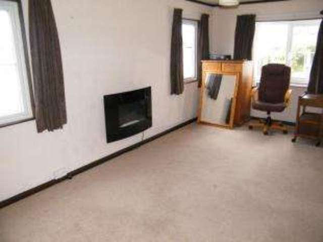 Post Commercial Property For Rent Stl