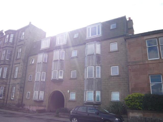Starbank Road Edinburgh 2 Bedroom Flat To Rent Eh5