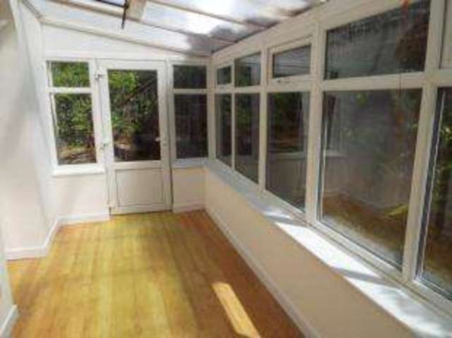 Image of 3 Bedroom Semi-Detached for sale in Salcombe, TQ8 at East Portlemouth, Salcombe, TQ8