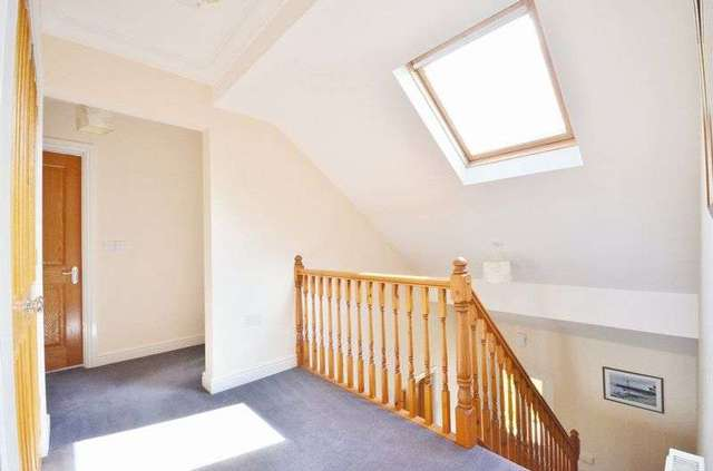 Image of 4 Bedroom Detached for sale in St. Bees, CA27 at Fairladies, St. Bees, CA27