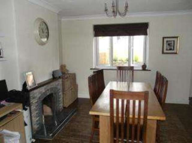 Image of 3 Bedroom Semi-Detached for sale in Plymouth, PL3 at Fairview Avenue, Plymouth, PL3