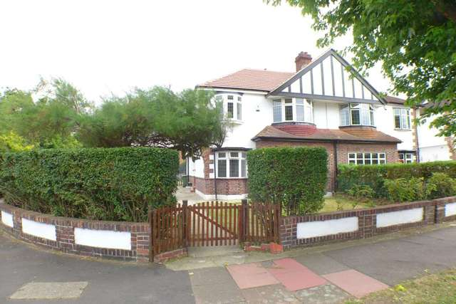 Property To Sell Sidcup