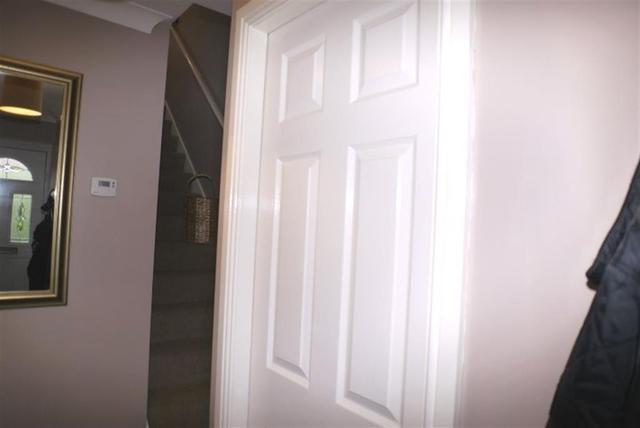 Image of 3 Bedroom Semi-Detached for sale at Morley  Morley, LS27 8WA