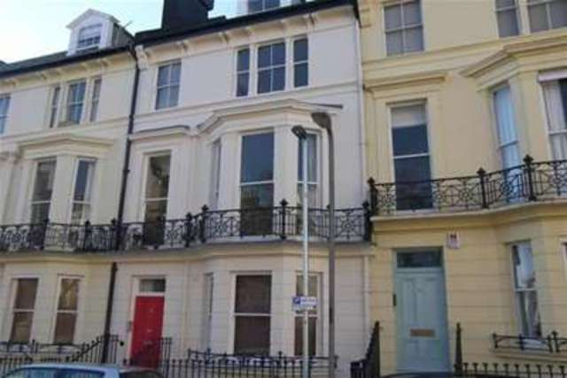 Flat To Rent 1 Bedrooms Flat Bn1 Property Estate Agents In Brighton Brighton
