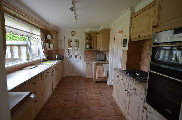 Image of 3 Bedroom Detached for sale in Braunton, EX33 at Velator, Velator, Braunton, EX33