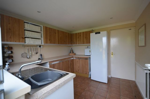 Image of 3 Bedroom Detached for sale in Braunton, EX33 at Velator, Velator, Braunton, EX33