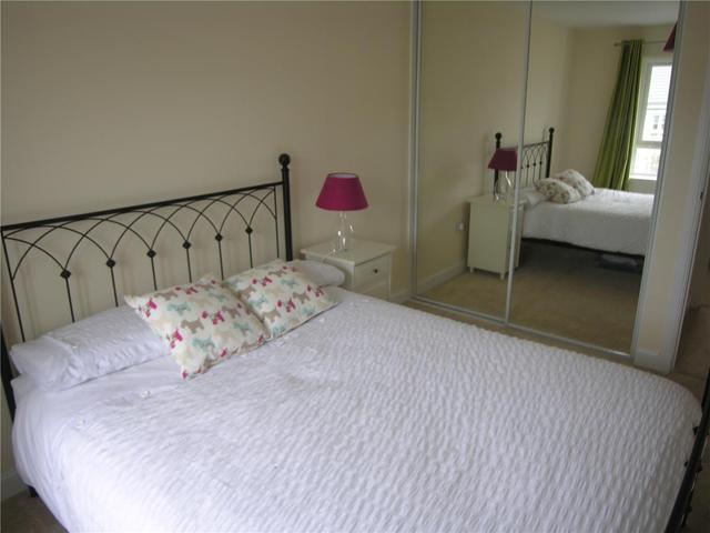 Image of 4 Bedroom Detached to rent at Liberton Edinburgh Edinburgh, EH17 8TU