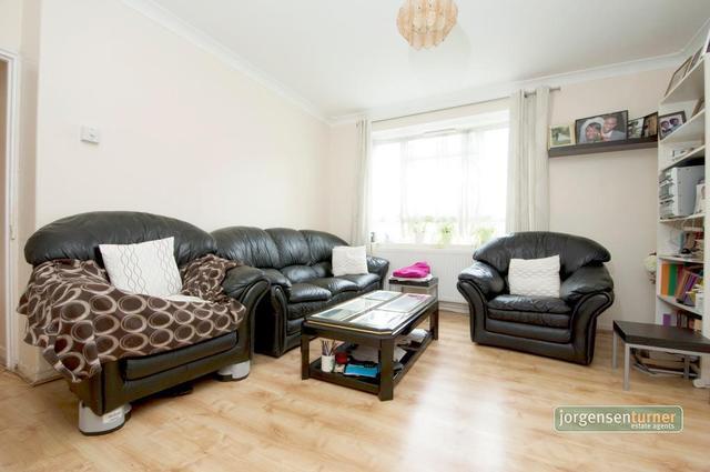 Image of 3 Bedroom Detached for sale at Shepherds Bush  London, W12 7QE