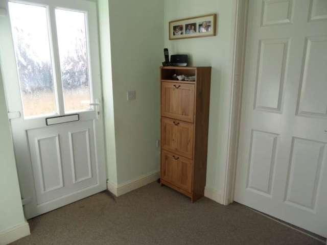 Image of 4 Bedroom Detached to rent in Wotton-under-Edge, GL12 at Avon Crescent, Wickwar, Wotton-under-Edge, GL12