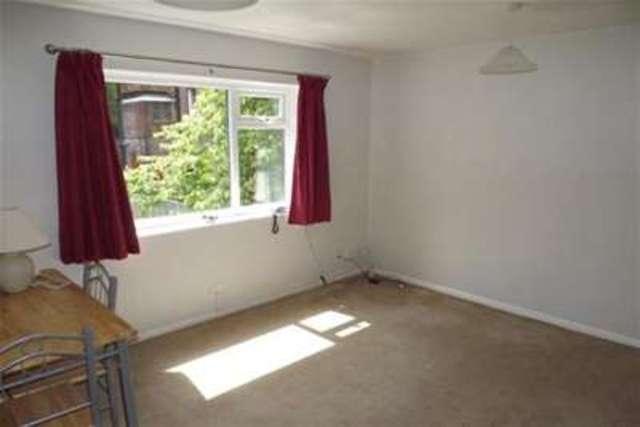 sharrow vale road sheffield 1 bedroom flat to rent s11. Black Bedroom Furniture Sets. Home Design Ideas