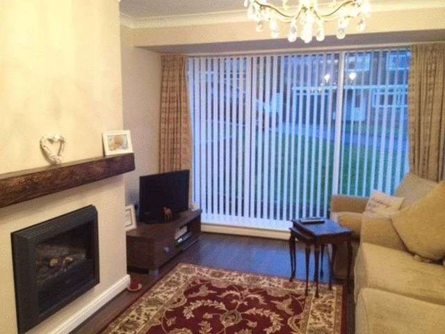 Image of 4 Bedroom Semi-Detached to rent at Ponthaugh  Rowlands Gill, NE39 1AB